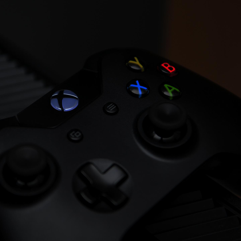 Noua actualizare Xbox One adaugă o rezoluție de 1440p