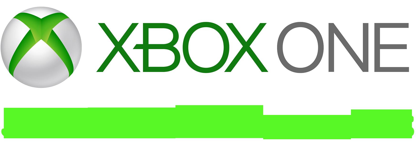"""O eroare pe Xbox One dezvăluie cum se obține """"secret Achievements"""""""