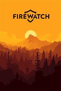 freewatch
