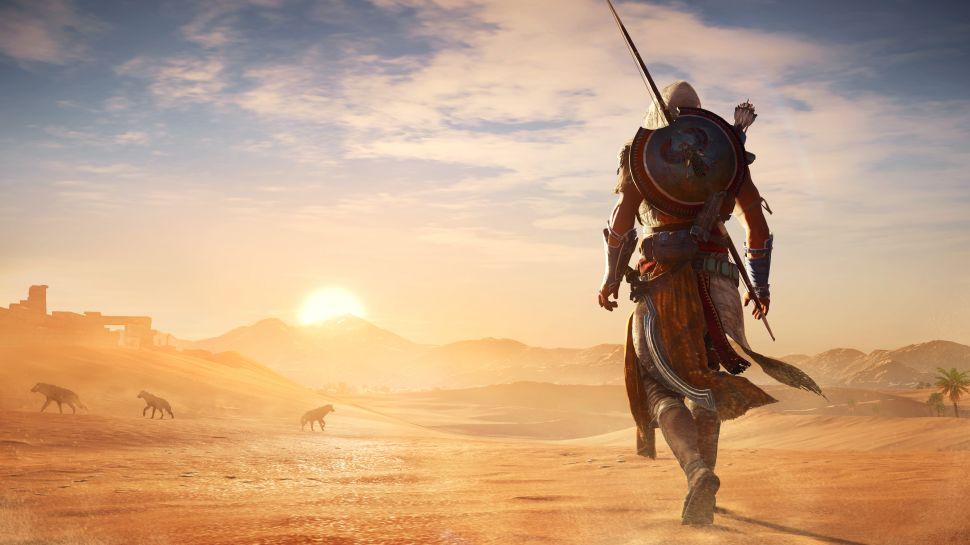 Jocurile care vor fi imbunatatite pentru Xbox One X – 4k, HDR, FPS