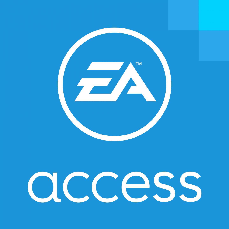 Ce inseamna EA Access