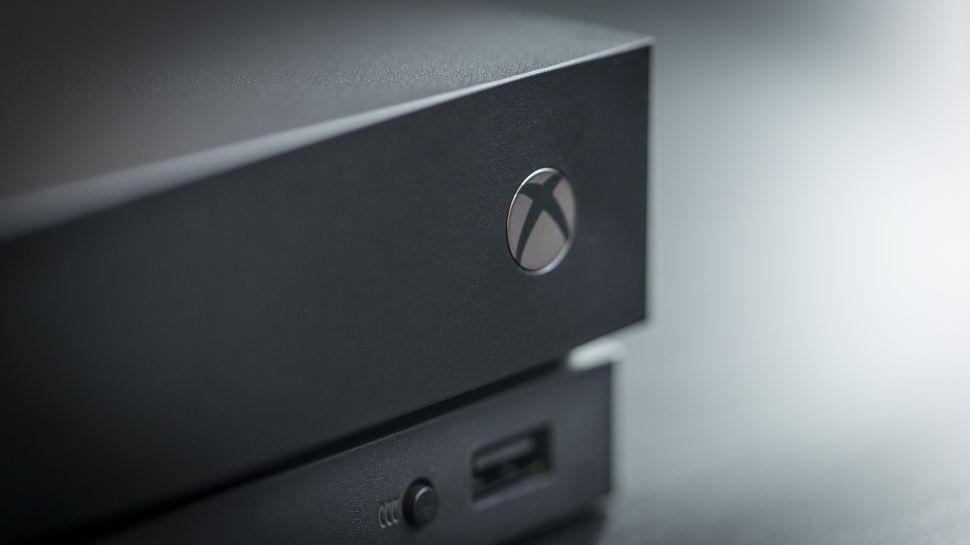 Noul update pentru Xbox adaugă o rată de reîmprospătare de 120Hz