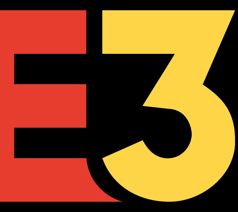 Ce jocuri vom vedea la E3 2018?