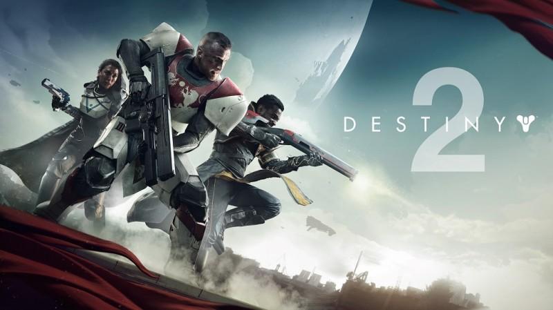Destiny 2 gratuit pe Xbox One în acest weekend