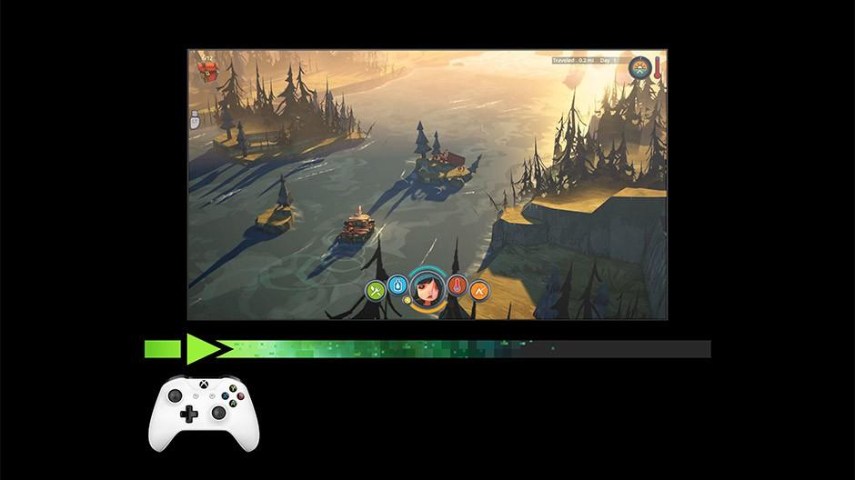 Noua actualizare Xbox One adaugă tehnologia FastStart