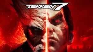 Joacă Tekken 7 gratuit pe Xbox One în acest weekend