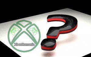 Întrebari, probleme și răspunsuri despre Xbox