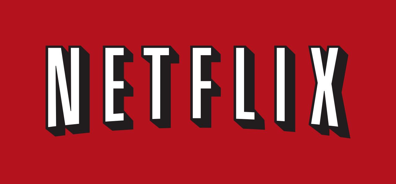 NetflixXbox