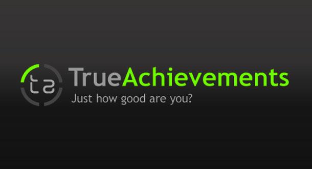 trueachievementsxbox
