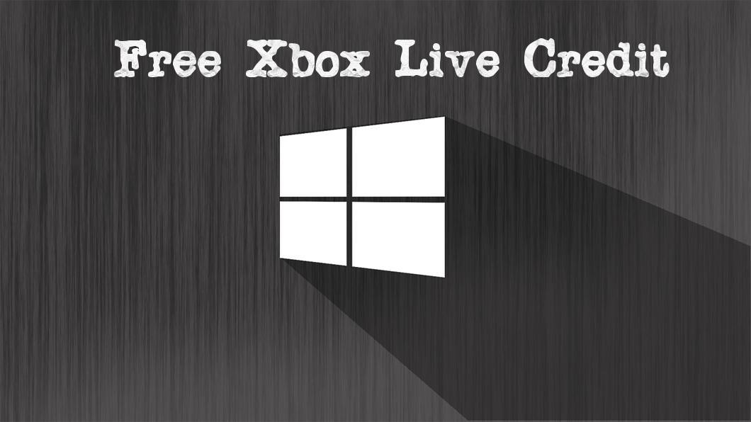 Microsoft trimite gratuit $ 10 Xbox Live Credit – verifică Email-ul pentru cod