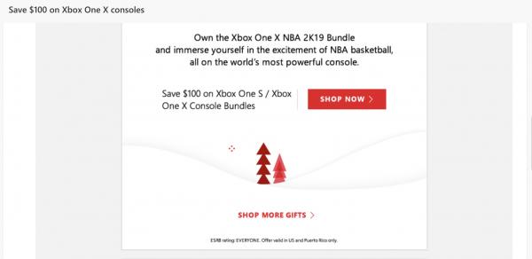 microsoft-free-10-credit-email