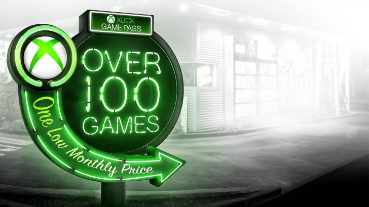 Xbox Game Pass pe PC este oficial