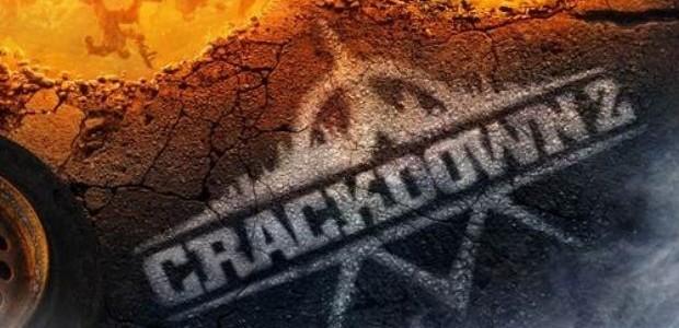 Crackdown 2 este disponibil acum gratuit pentru Xbox One