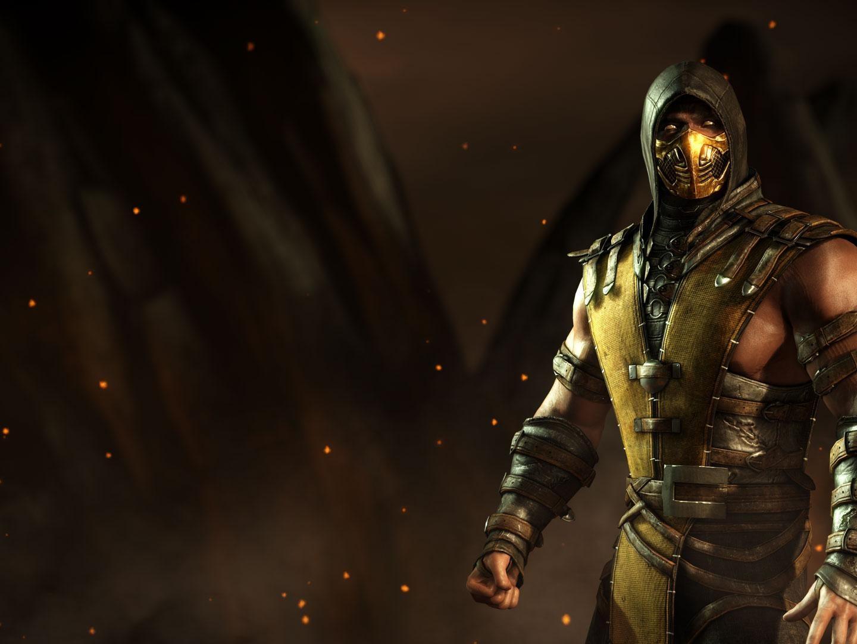 Mortal Kombat 11 – Closed Beta programat pentru 28 – 31 martie