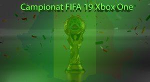 CampionatFIFA19XboxOneLogo