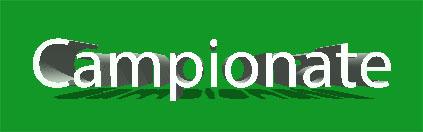 Campionate