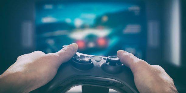 De la PC la TV Gaming
