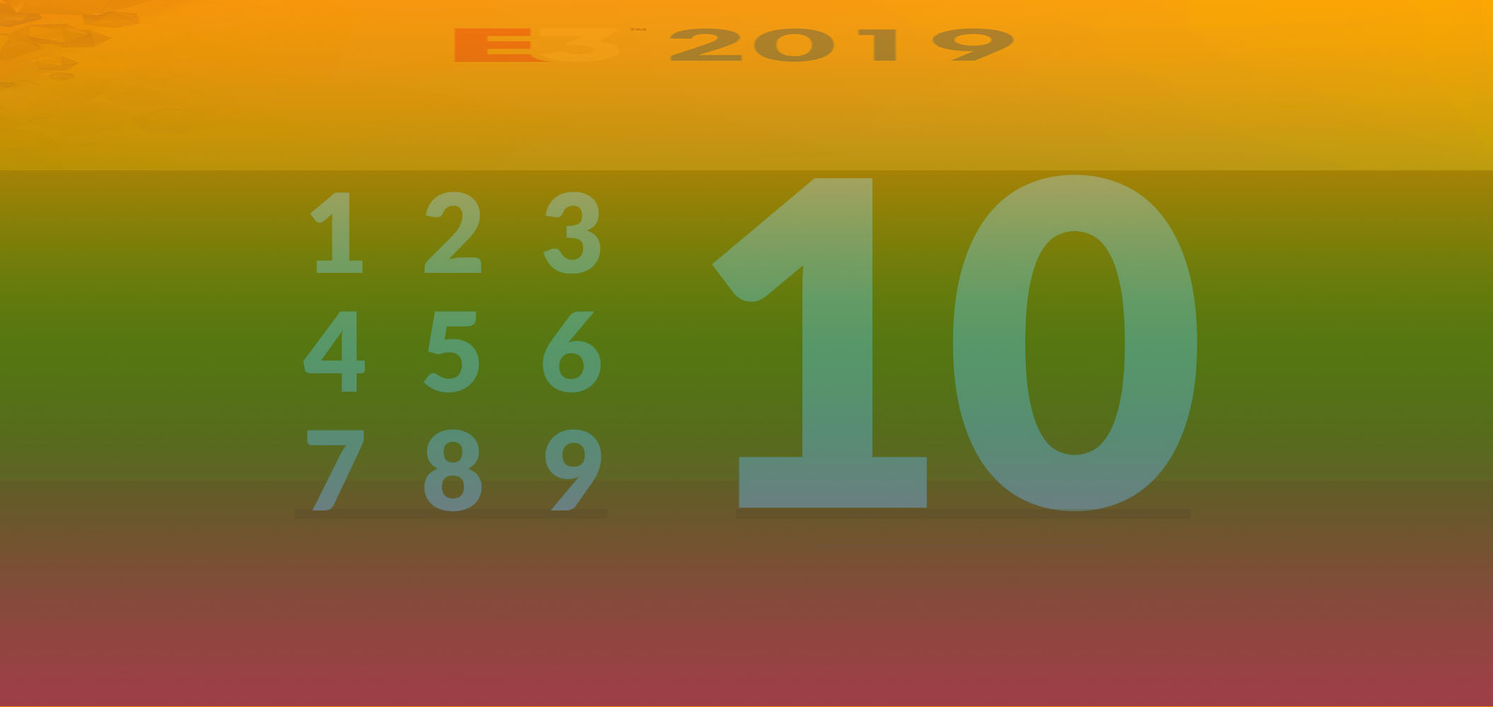 10lucruriE3-2019