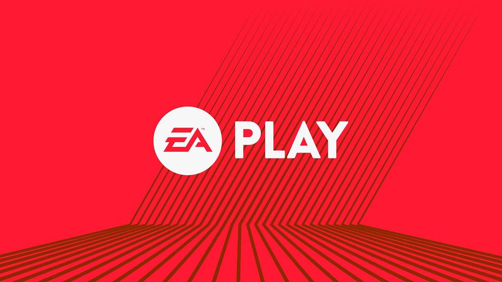 Astăzi va avea loc prezentarea EA Play