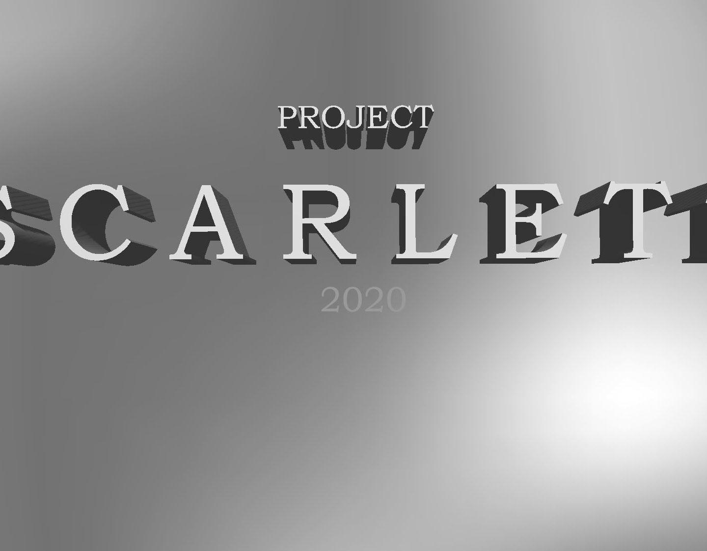 Proiectul Xbox Scarlett: tot ce știm despre următoarea consola Microsoft