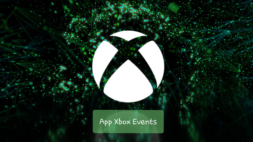 xbox-eventsappbeta