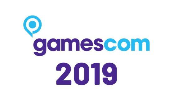 Gamescom 2019 – Live
