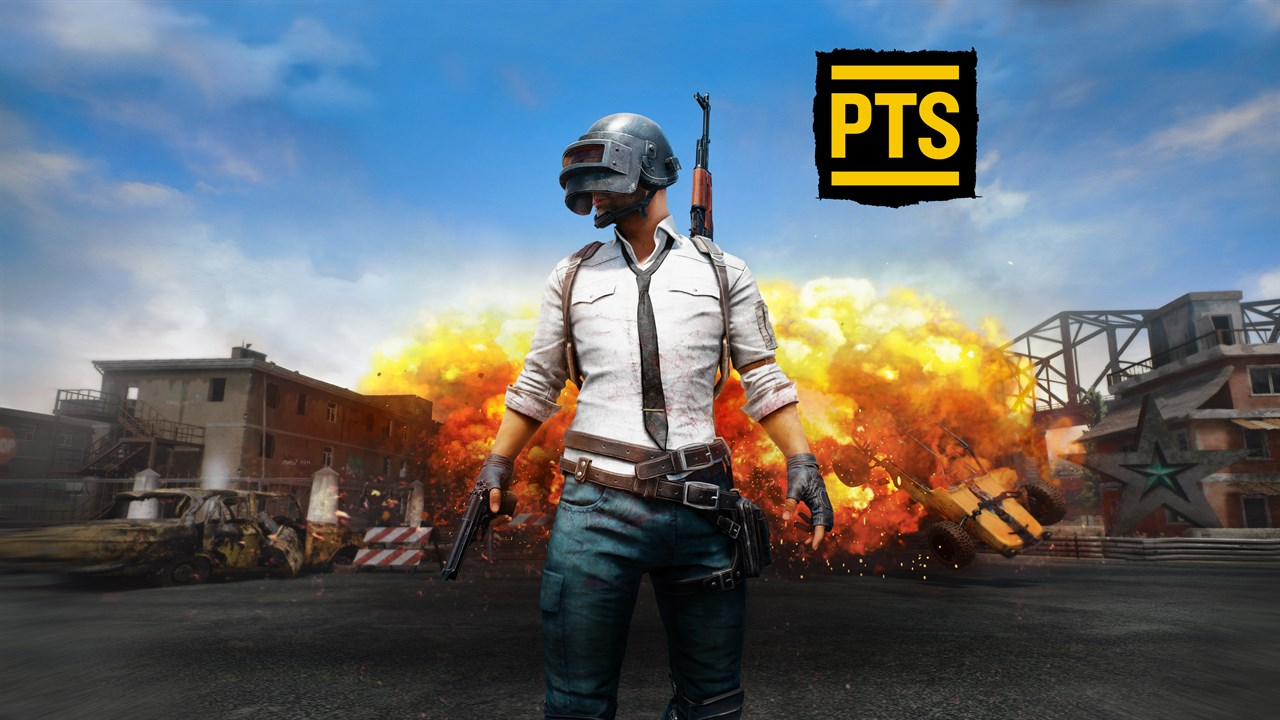 PUBG – Cross-Play între Playstation și Xbox disponibil