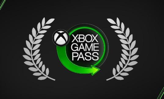 Cel mai bun joc în 2019 din Game Pass – The Outer Worlds