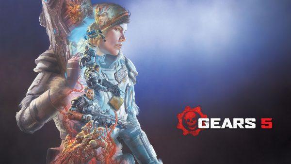 Gears5vsTheOuterWorlds