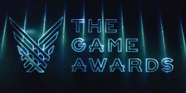 THE GAME AWARDS – REVIEW