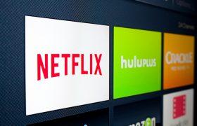 Netflix – cea mai utilizata aplicatie pe Xbox