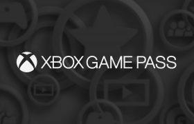 Xbox Game Pass planificat să se extindă pe PC