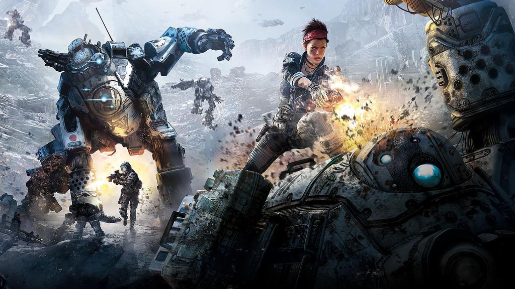 Ghid: 15 jocuri sub 10 lire din vânzarea uriașă de pe Microsoft Store