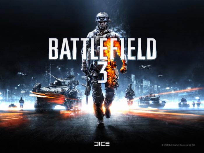 Battlefield: Bad Company 2 si Battlefield 3 gratuite în EA Access Vault Games