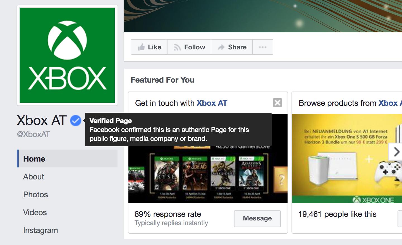 Xbox Austria a publicat din greseala jocurile Xbox Live gold din luna aprilie