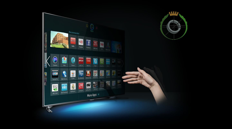 Topul TV Gaming 4K în funcție de lag input