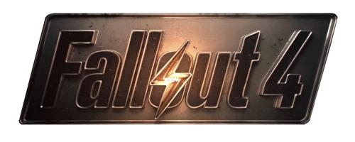 In acest weekend puteti sa descarcati si sa jucati Fallout 4 gratuit