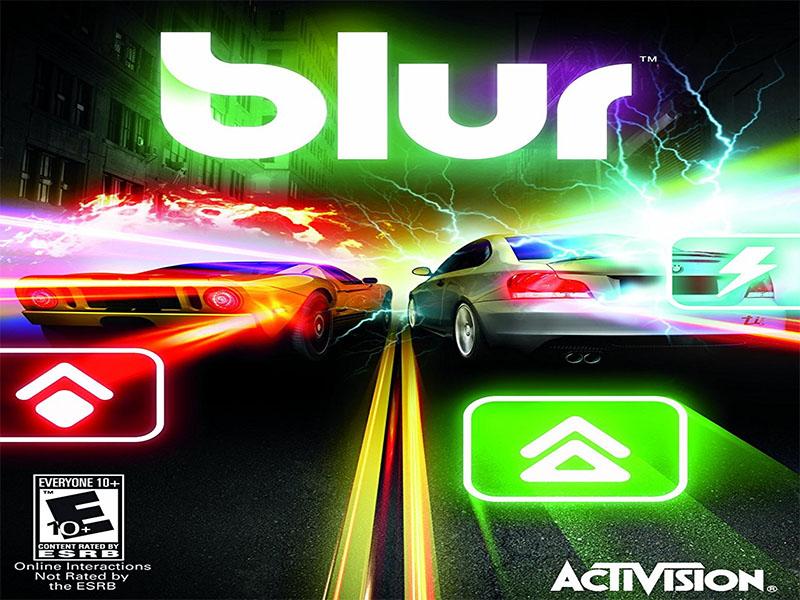 Backward Compatibility – Voteaza Blur pentru Xbox One