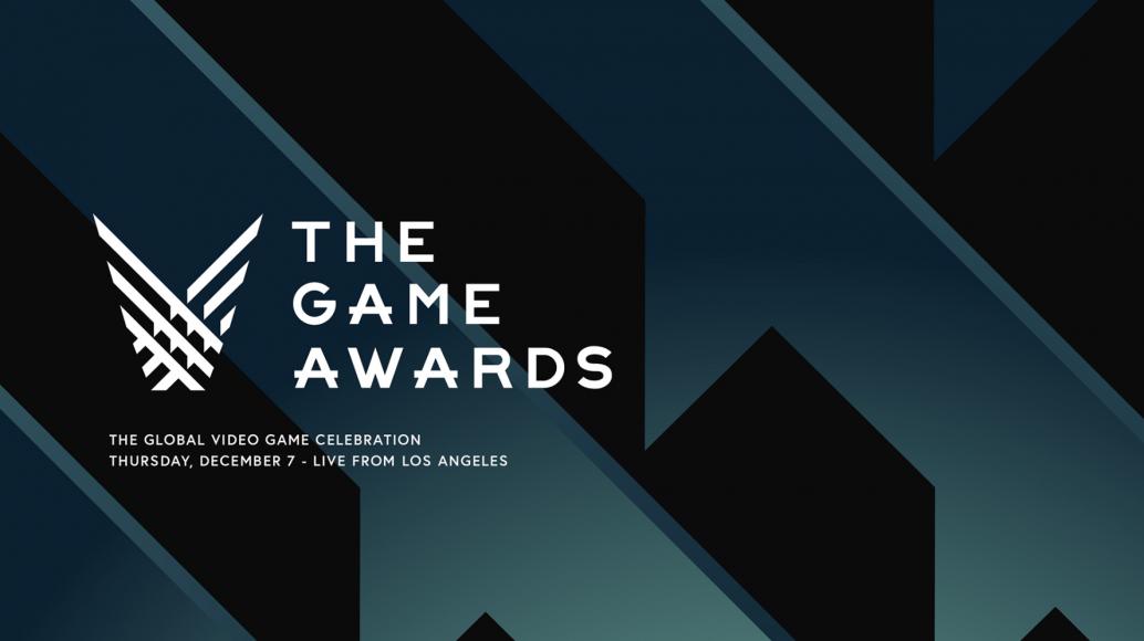 Urmariti The Game Awards pe Mixer pentru a obtine continut digital gratuit