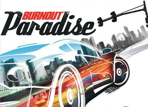Burnout Paradise Remastered vine pe Xbox One și pe PS4 în luna martie