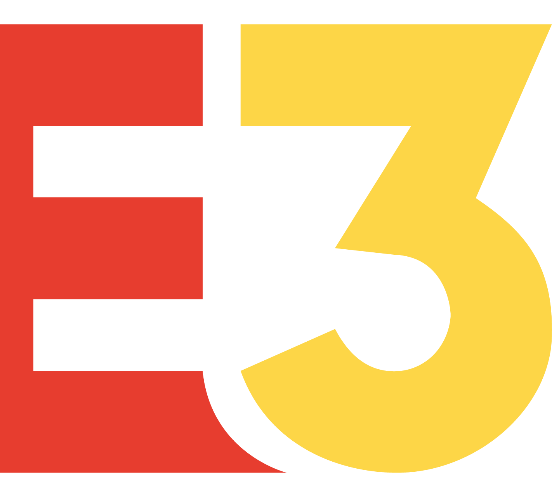 Reducerile Microsoft de E3 sunt live