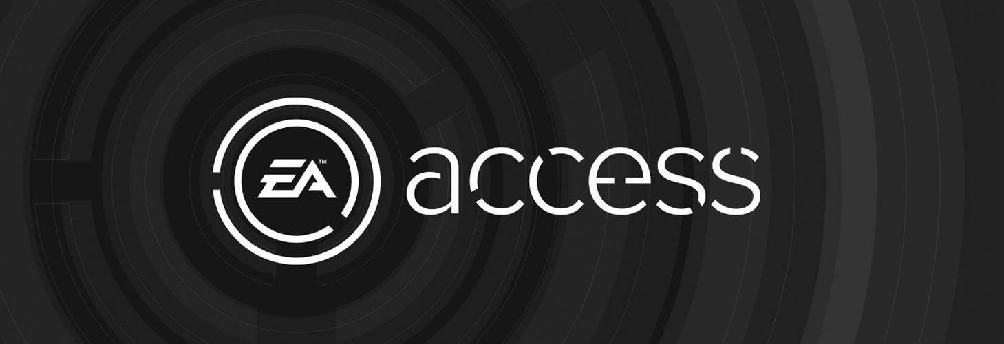 5 jocuri vor intra în VAULT EA ACCESS