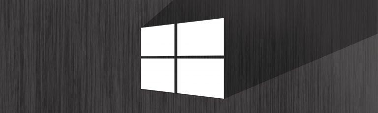 Free Games Microsoft