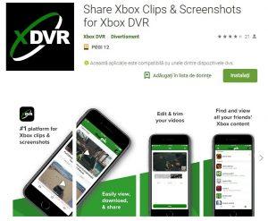 XboxDVRMobile