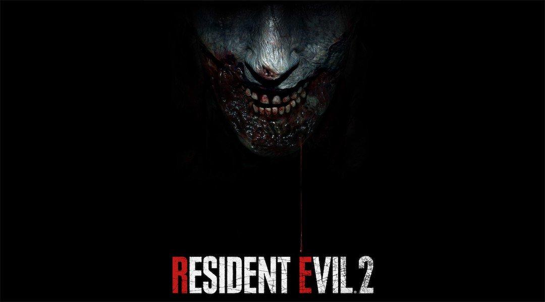 Resident Evil 2 Demo apare în această săptămână