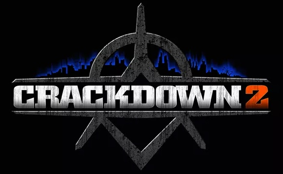 Crackdown2XboxOne