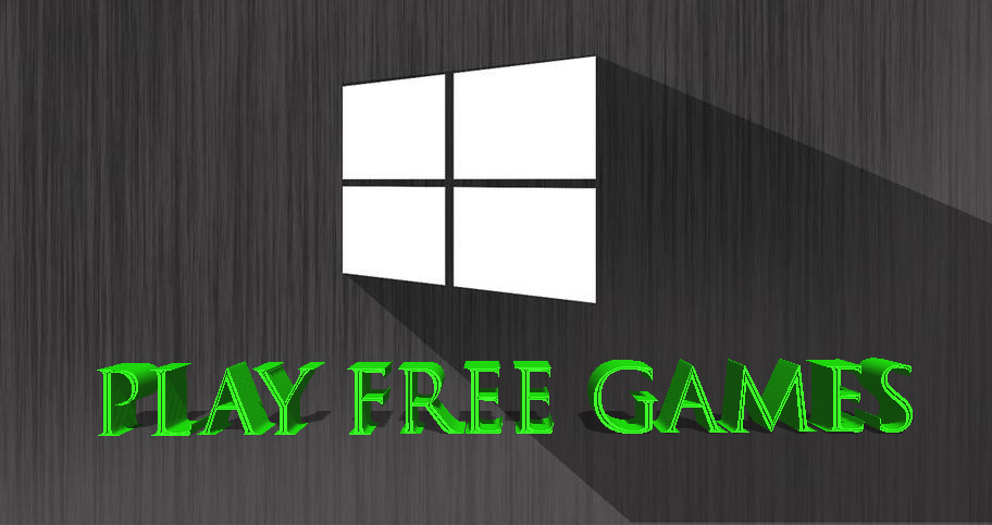 FreePlayGames