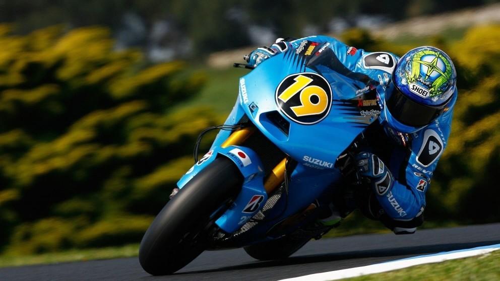 MotoGP 19 vine pe Xbox One