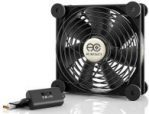 Ventilator extern (usb) Xbox One