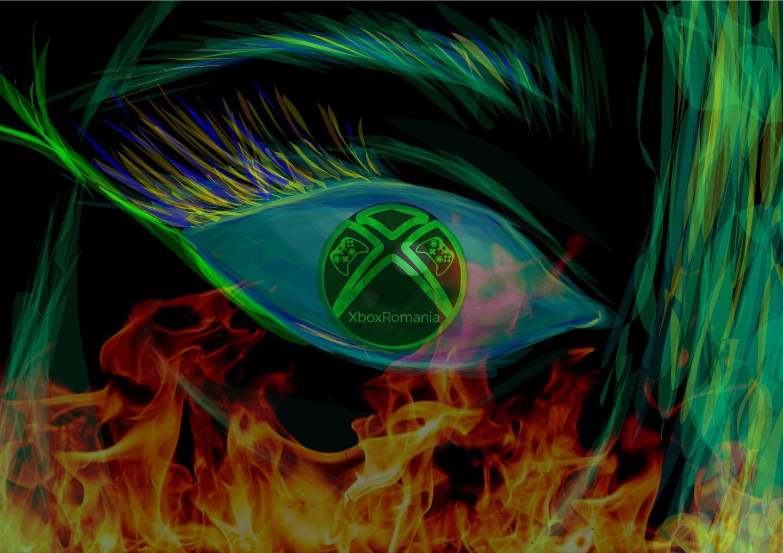 Xbox One se oprește singur – cum să repari